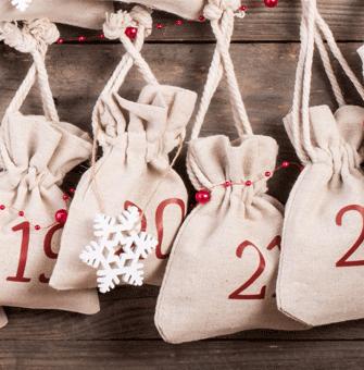 advent vellure bags